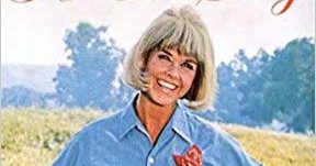 Read 3 Books About Doris Day and Her Legacy