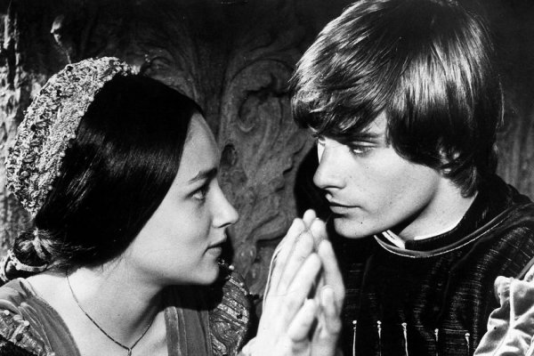 Franco Zeffirelli: The 9 Films and Operas That Defined a Director