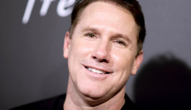 Nicholas Sparks Apologizes for Anti-Gay Comments in 2013 Emails