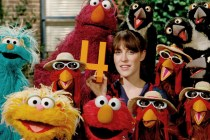 How Feist's '1234' Turned Into a 'Sesame Street' Blockbuster