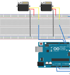 using an arduino with vsa [ 1860 x 1659 Pixel ]