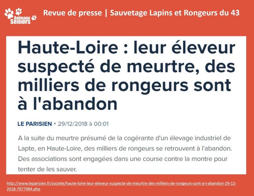 Lapins_revue de presse1