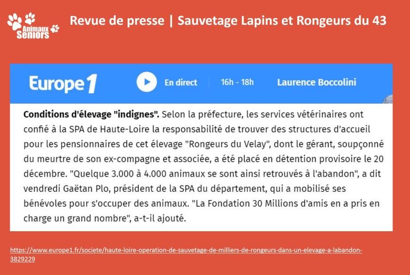 Lapins_revue de presse4