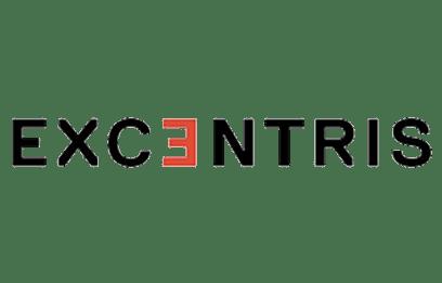 EXCENTRIS CINEMA
