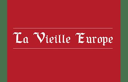 La Vieille Europe Montreal