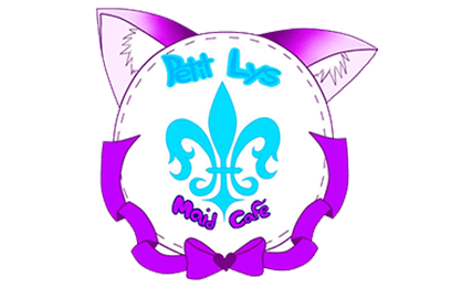 Petit Lys Maid Cafe
