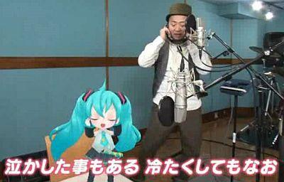 hatsunemiku-makemiku-makitasports.jpg