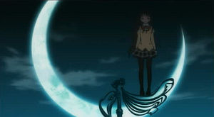 madoka-magica-26th-or-27th-moon-from-bd-ep4.jpg