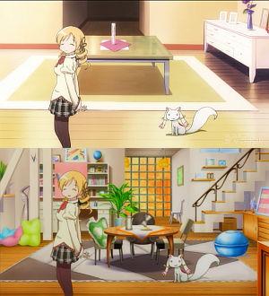 madoka-magica-compares-mamis-room.jpg