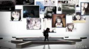 madoka-magica-detailed-screens-around-homura.jpg