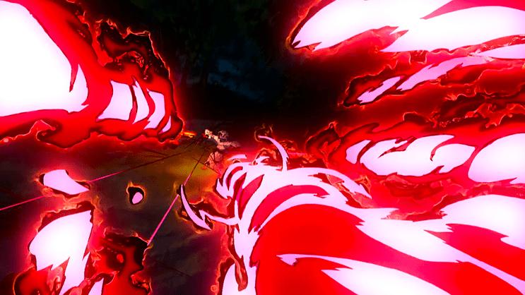 鬼滅の刃 (21)