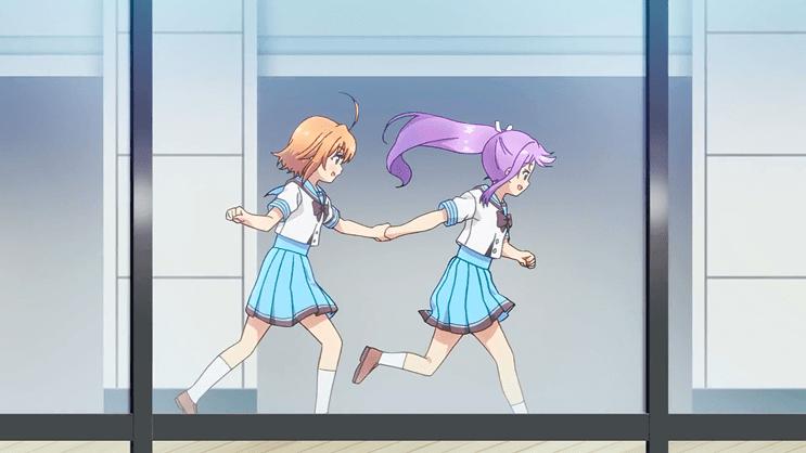 Re ステージ-リステ (2)