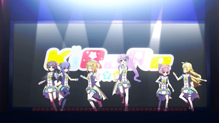 Reステージ!ドリームデイズ♪ 12話 (21)