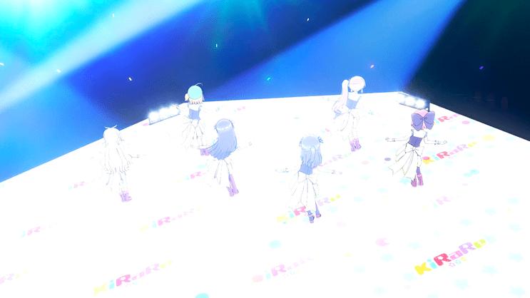 Reステージ!ドリームデイズ♪ 12話 (30)