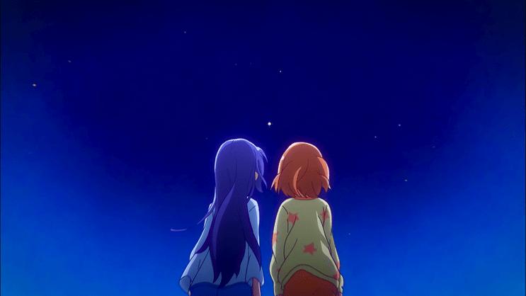 2019秋アニメ (67)