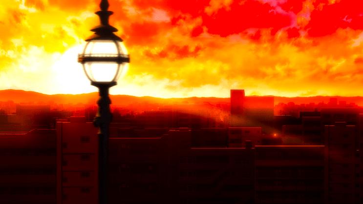 2019秋アニメ (77)
