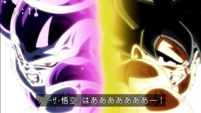 https://i0.wp.com/anime-news.net/wp-content/uploads/2018/03/jUM4e7U.jpg?w=680&ssl=1