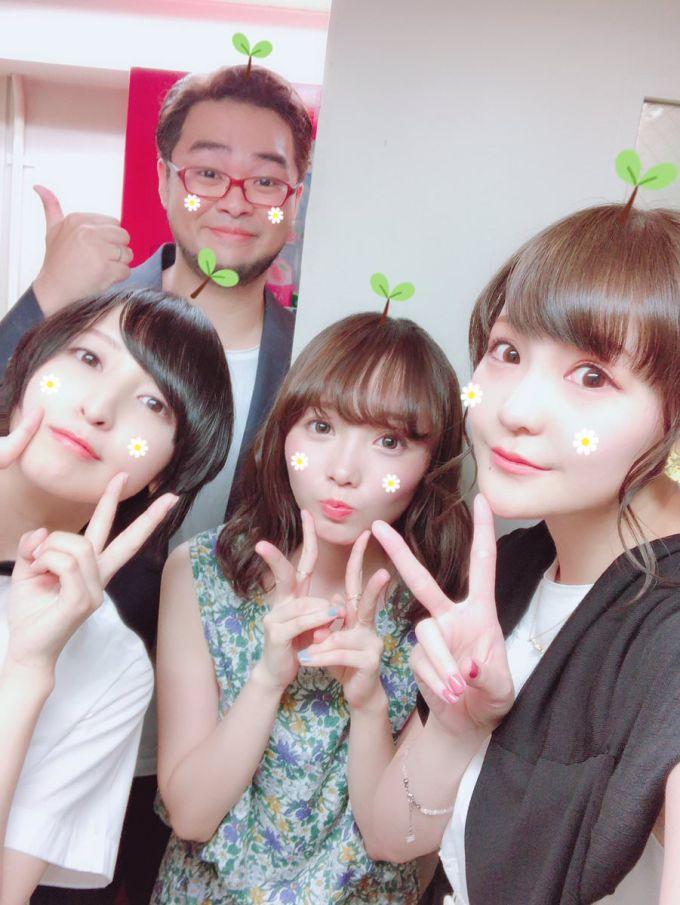 https://i0.wp.com/anime-news.net/wp-content/uploads/2018/06/EKkrDOW.jpg?resize=680%2C905&ssl=1