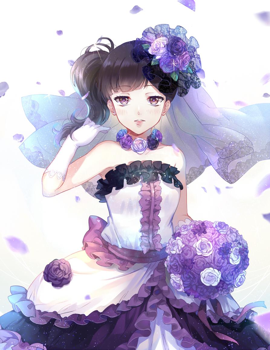 492986-893x1157-osomatsu-san-ichiko+(osomatsu-san)-ekita+kurou-long+hair-single-tall ...