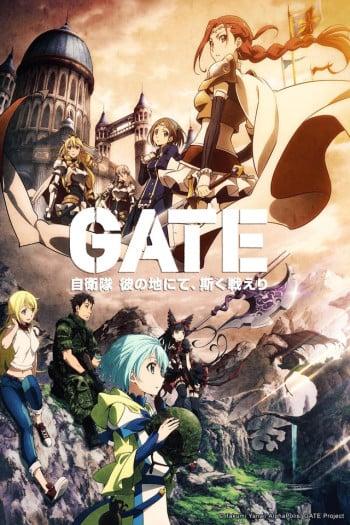 Steins;Gate 0 episode 1 VOSTFR Streaming - ADKami
