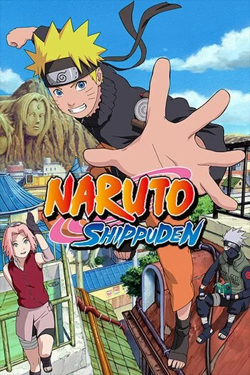 Streaming Naruto Kecil Sub Indo : streaming, naruto, kecil, Watch, Naruto, Shippuden, Episode, Online, Kazekage, Stands, Anime-Planet