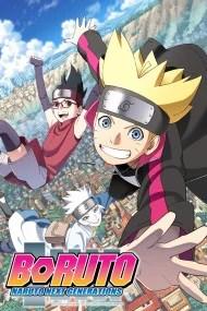 Boruto 121 Sub Indo : boruto, Boruto:, Naruto, Generations, Anime-Planet