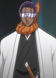 A Certain Magical Index Protagonists / Characters - TV Tropes