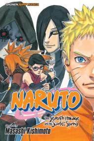 Streaming Naruto Kecil Sub Indo : streaming, naruto, kecil, Streaming, Naruto, Kecil, Episode
