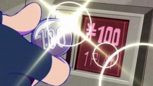 9話 100円イン_R