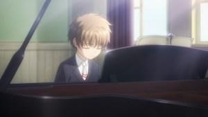 6話 ピアノを弾く小狼くん_R