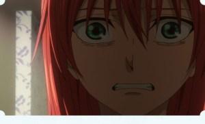 21話 エリアス…何を!_R