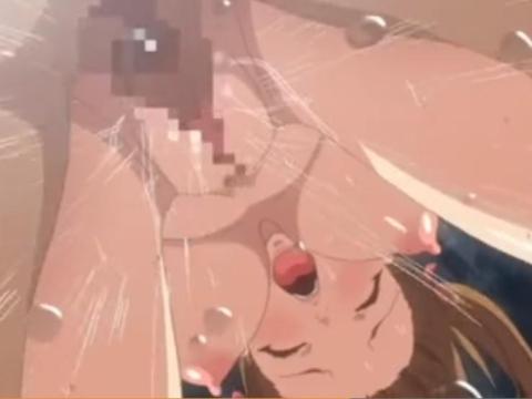 444 - まだ未開発のロリッコアクマのマンコを調教し種付けハメまくり♡@pornhub/鋼鉄の魔女アンネローゼ