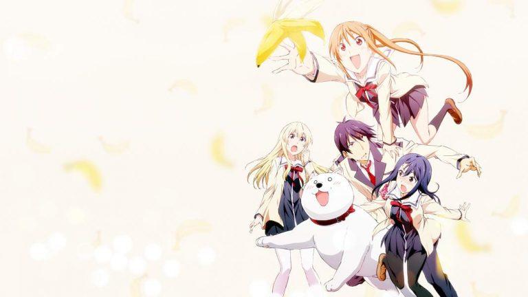 Ahogirl-Header-TV1-600-768x432 Anime by Genre