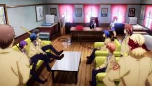 Angelbeats-OVA2-SS1-O