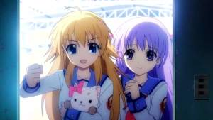 Angelbeats-OVA2-SS4-O