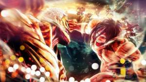 AttackonTitan-Header-TV2-600 One Piece Season 6 Review