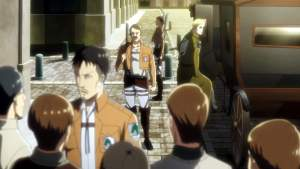 AttackonTitan-TV3-SS3-O