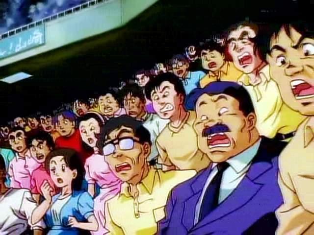 Baki-OVA1994-SS2-O Baki the Grappler OVA 1 Review