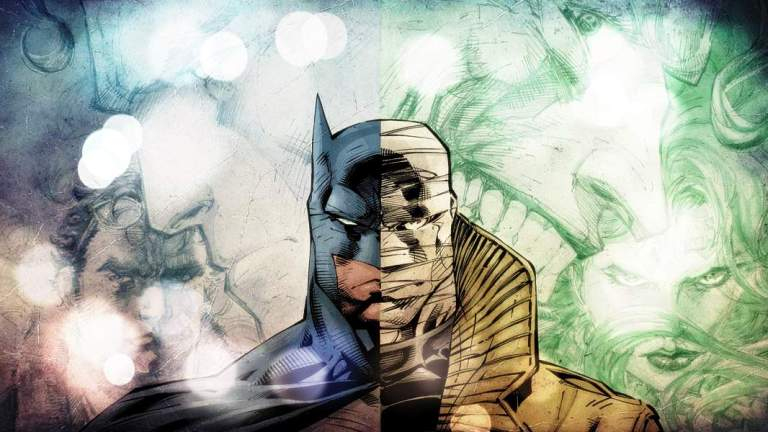 Batman-Header-Hush-600