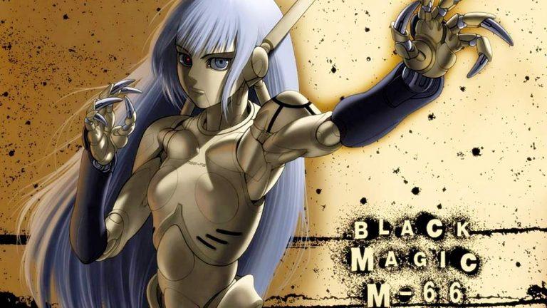 BlackMagicM66-WP4-600-768x432 Anime by Genre