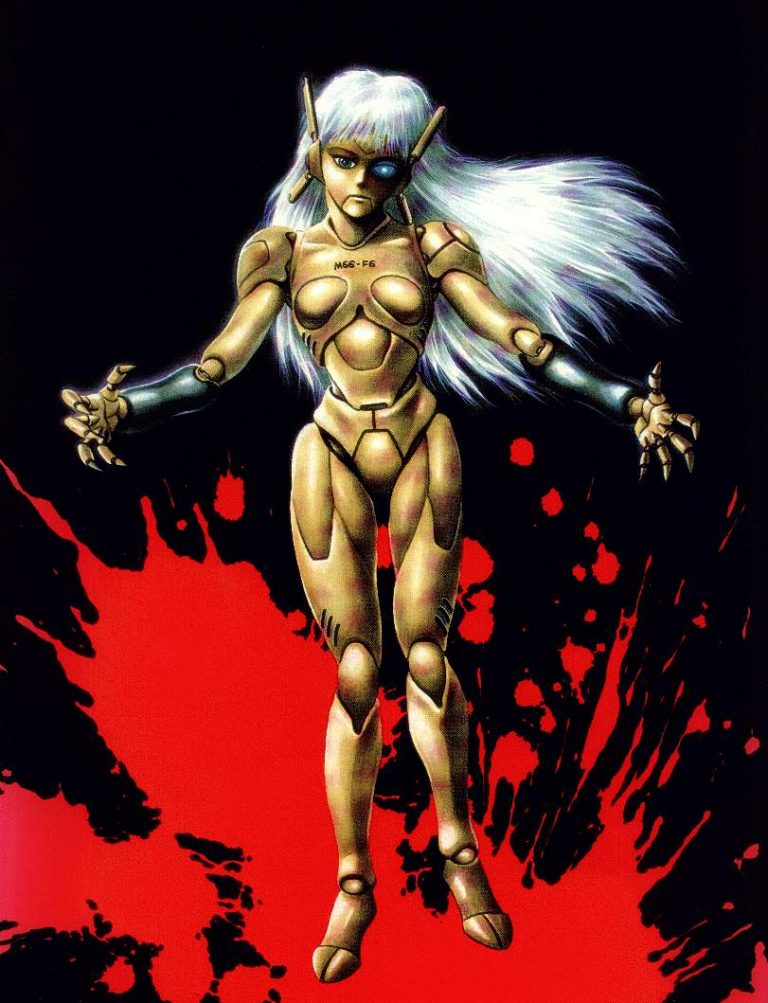 BlackMagicM66-WP5-O-768x1003 Black Magic M-66 OVA Review
