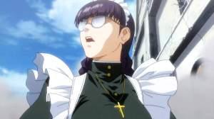 Blacklagoon-OVA1-SS1-O
