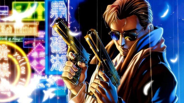 Blacklagoon-WP10-600-768x432 Anime by Genre