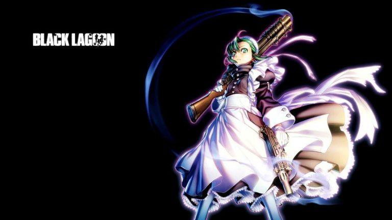 Blacklagoon-WP24-600-768x432 Anime by Genre
