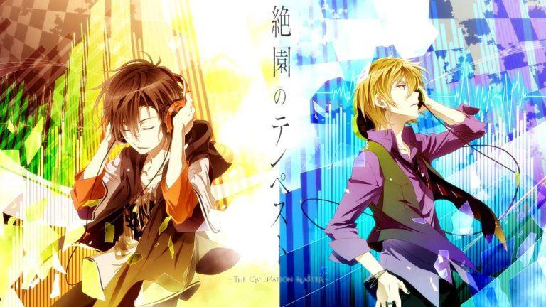 Blastoftempest-WP3-600-768x432 Anime by Genre