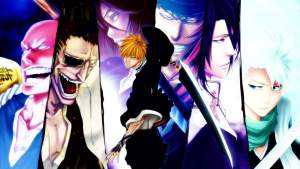Bleach-Header-Movie1-600