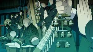 BlueExorcist-Movie1-SS2-O
