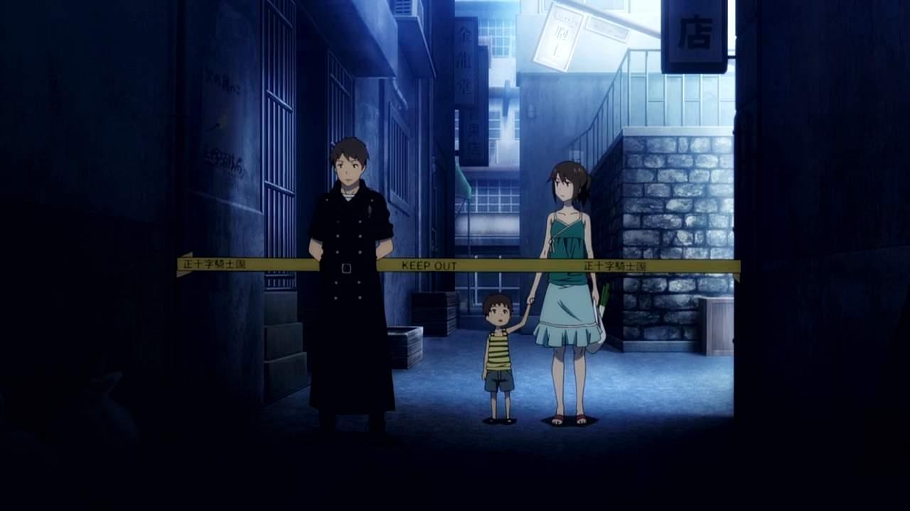 BlueExorcist-TV2-SS1-O Blue Exorcist Season 2 Review