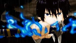 BlueExorcist-WP7-600