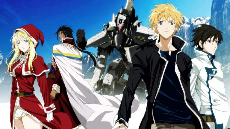 BrokenBlade-Header-Movies2010-600-768x432 Anime by Genre